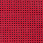 Alcantara® Domino 3096 Goya Red