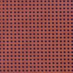 Alcantara® Domino 4097 Rust