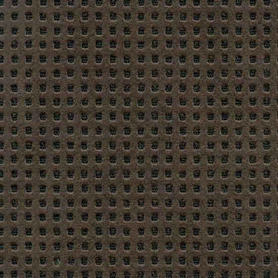 Alcantara® Domino 6833 Raw Amber