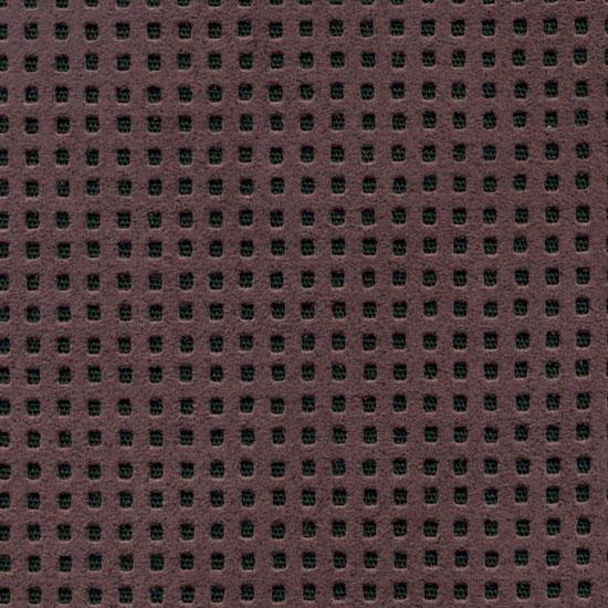Alcantara® Domino 7569 Aubergine