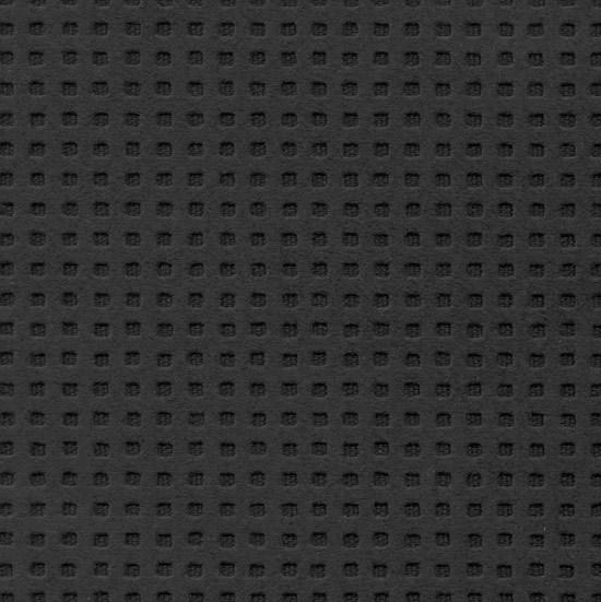 Alcantara® Domino 9901 Slate Black