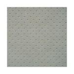 Alcantara® Starlite 3460 Mars Grey