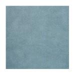 Alcantara Relax 3470 Velvet Blue
