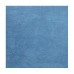 Alcantara Relax 4175 Porcelain Blue