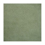 Alcantara Relax 5700 Fern Green