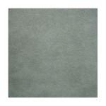 Alcantara Relax 5810 Stone Grey