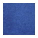 Alcantara Relax 6408 Infanta Blue