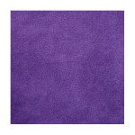 Alcantara Relax 6601 Violet