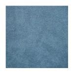 Alcantara Relax 6801 Nile Blue