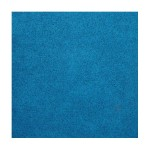 Alcantara Relax 7586 Bohemian Blue