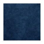Alcantara Relax 7941 Navy Blue
