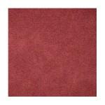 Alcantara Relax 8801 Pompeian Red