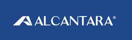 Alcantara-Logo-1